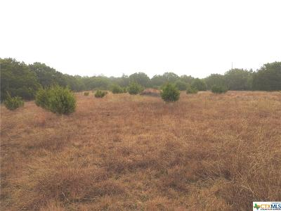 Kempner Residential Lots & Land For Sale: Lot 25a Cr 4766
