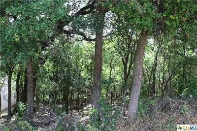San Marcos Residential Lots & Land For Sale: 232 Camaro