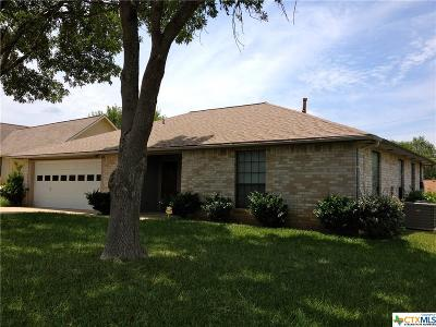 San Marcos Rental For Rent: 1600 Mockingbird Drive
