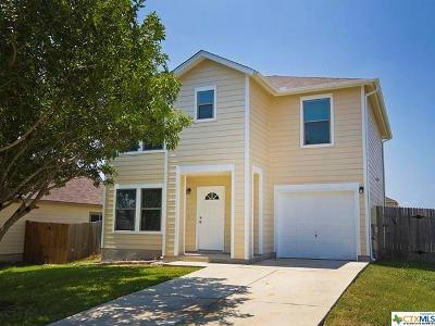 Kyle Rental For Rent: 475 Sheep Trail