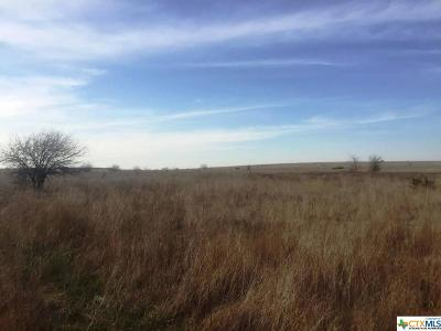 Residential Lots & Land For Sale: Tbd County Road 2109