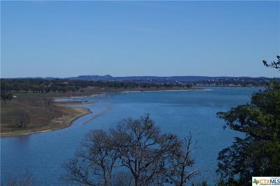 Canyon Lake Residential Lots & Land For Sale: 2116 San Jose