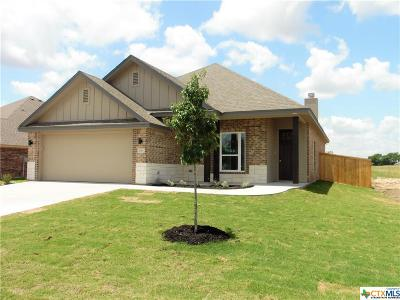 Single Family Home Pending: 3010 Crystal Ann Dr.