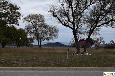 Harker Heights Residential Lots & Land For Sale: 3321 Eagle