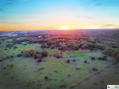 San Marcos Residential Lots & Land For Sale: Hugo Road