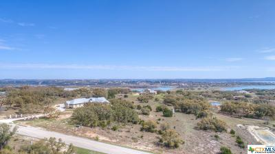 Canyon Lake Residential Lots & Land For Sale: 2124 Senora