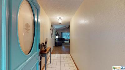New Braunfels Single Family Home For Sale: 747 Northpark