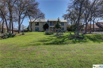 Buda TX Single Family Home For Sale: $515,000