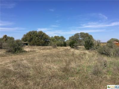 New Braunfels Residential Lots & Land For Sale: 2251 Granada Hills