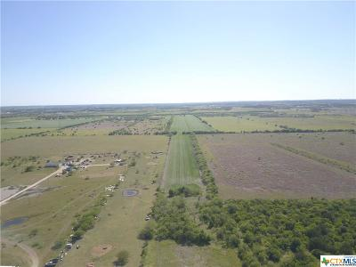 New Braunfels Residential Lots & Land For Sale: 5202 Fm 1044