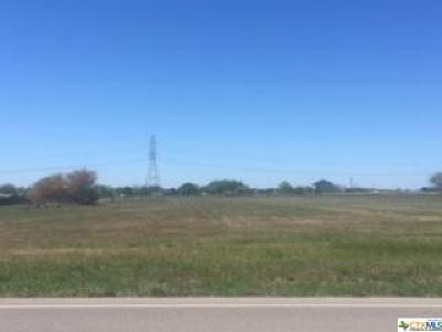 New Braunfels Residential Lots & Land For Sale: 6314 B Fm 1044