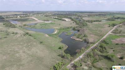 McLennan County Residential Lots & Land For Sale: 1 Bold Springs Ct. Court