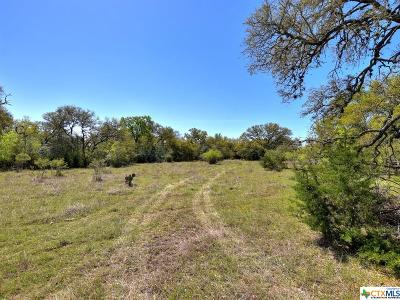 Residential Lots & Land For Sale: 2021 Decker