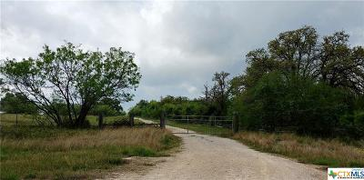Seguin Residential Lots & Land For Sale: 8313 E Ih 10