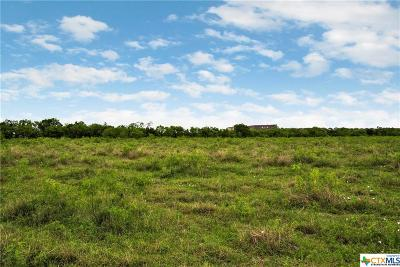 New Braunfels Residential Lots & Land For Sale: Tbd Union Wine