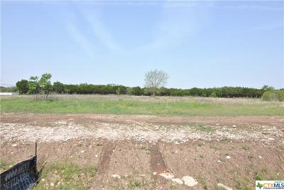 Residential Lots & Land For Sale: 108 Cumberland Drive