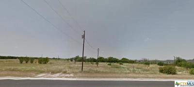 Killeen Commercial For Sale: 4401 Old Fm 440