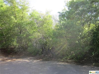 Temple Residential Lots & Land For Sale: 5505 Summerhill Lane