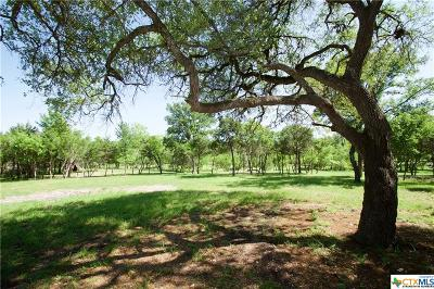 San Marcos Residential Lots & Land For Sale: 1050 Alpine Trl