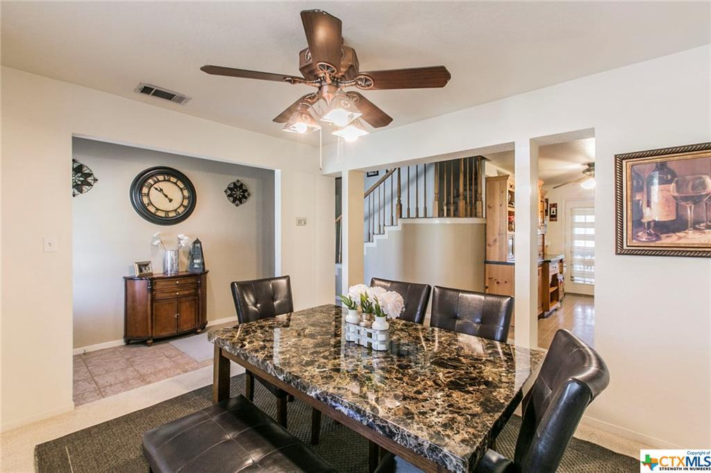 Listing: MLS# 343119 | Century 21 Premier Realtors® | Robert Herrings Jr |  Fort Hood Real Estate | Killeen | Harker Heights | Copperas Cove   Texas