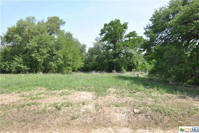 Residential Lots & Land For Sale: 13018 Pegeon Forge Dr