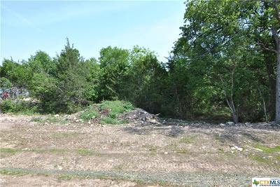 Residential Lots & Land For Sale: 13002 Pegeon Forge Dr