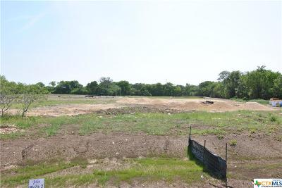 Residential Lots & Land For Sale: 109 Cumberland Drive
