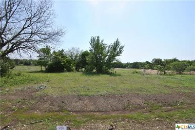 Residential Lots & Land For Sale: 115 Cumberland Drive