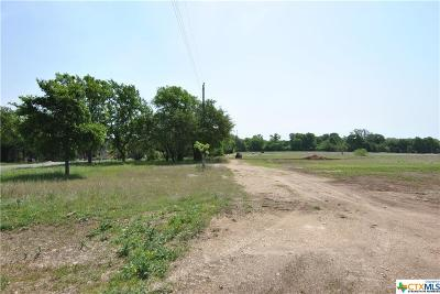 Residential Lots & Land For Sale: 127 Cumberland Drive