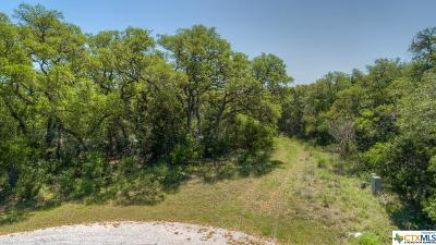 New Braunfels Residential Lots & Land For Sale: 133 Ashland Drive