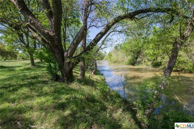 Belton Residential Lots & Land For Sale: 2004 Sulphur Wells