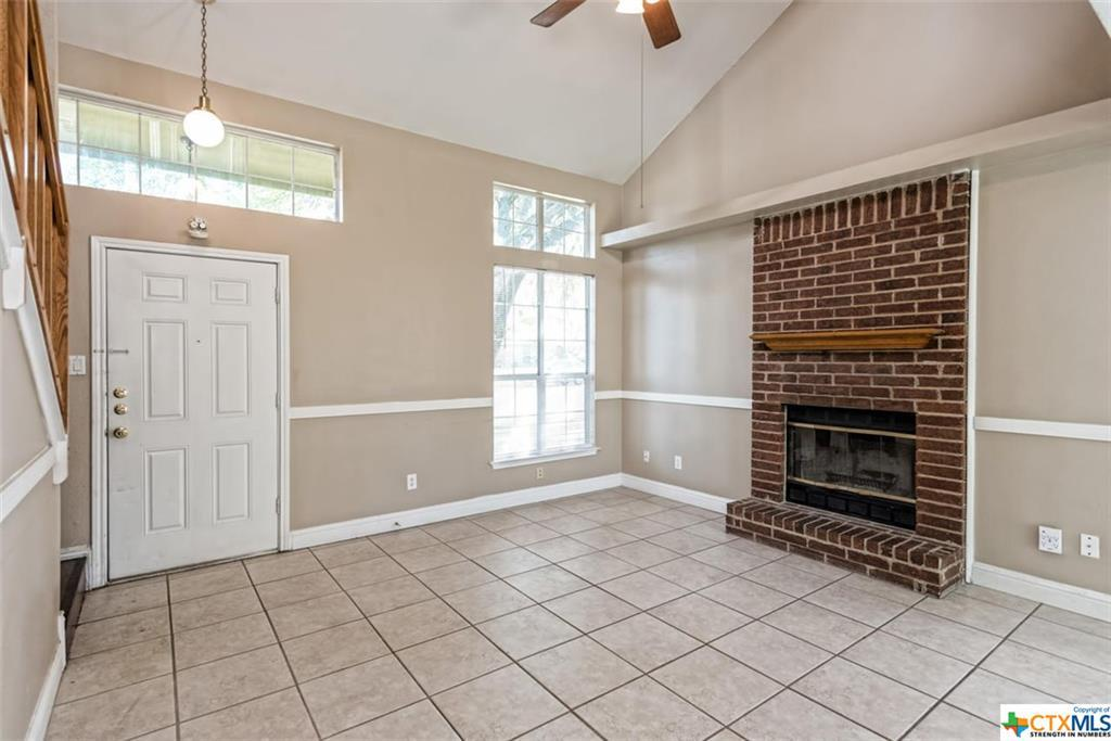 Listing: 5309 West Ridge, Temple, TX.| MLS# 344449 | Real Estate and ...