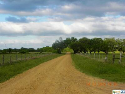 Residential Lots & Land For Sale: 0000 County Road 380