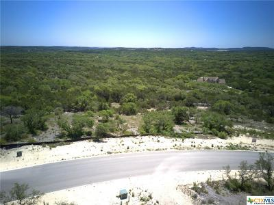 San Antonio Residential Lots & Land For Sale: Linwood Ridge