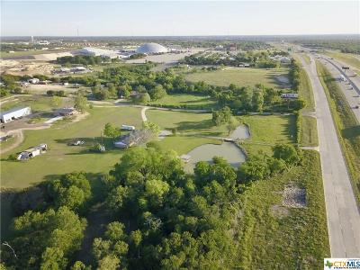 Belton TX Commercial For Sale: $1,499,000