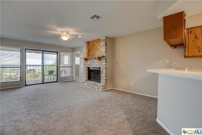 Canyon Lake TX Condo/Townhouse For Sale: $149,900
