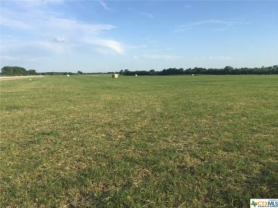 Falls County Residential Lots & Land For Sale: Tbd Fm 935 Tract 3