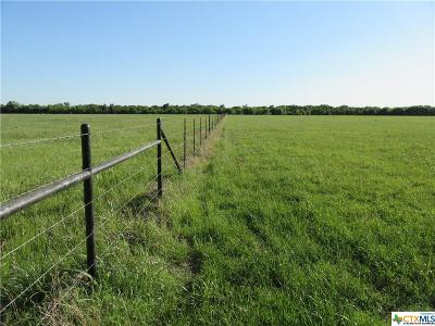 Falls County Residential Lots & Land For Sale: Tbd Fm 935 Tract 4