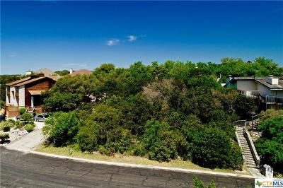 Helotes Residential Lots & Land For Sale: 11219 Condor Pass