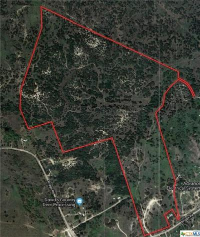 Killeen TX Residential Lots & Land For Sale: $2,237,500