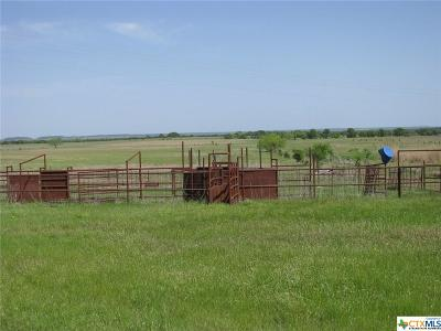 Coryell County Residential Lots & Land For Sale: Tbd County Rd 139