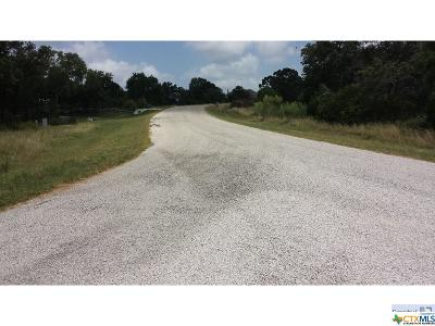 New Braunfels Residential Lots & Land For Sale: 237 Summer