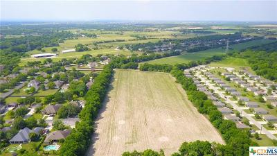 Seguin Residential Lots & Land For Sale: State Hwy 46