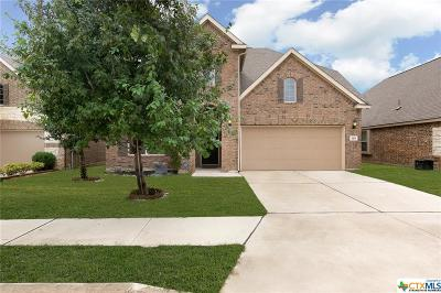 Cibolo Single Family Home For Sale: 310 Norwood Court