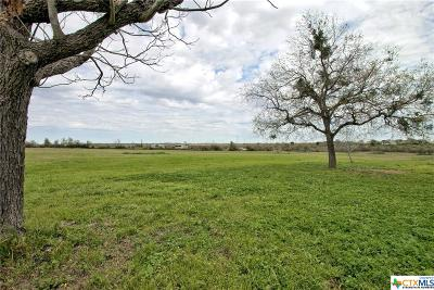 San Marcos Residential Lots & Land For Sale: 222 Old Zorn