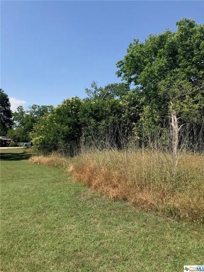 Bruceville-Eddy TX Residential Lots & Land For Sale: $14,900