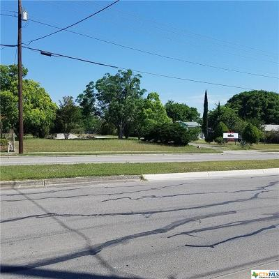 New Braunfels Residential Lots & Land For Sale: 824 W County Line