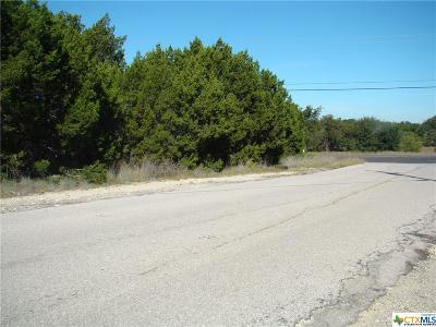 Kempner Commercial For Sale: County Road 4804