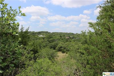 New Braunfels Residential Lots & Land For Sale: 173 Northridge