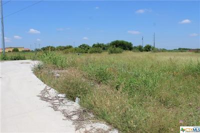 Seguin Residential Lots & Land For Sale: 980 E Ih 10 Highway